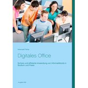 Digitales Office - eBook
