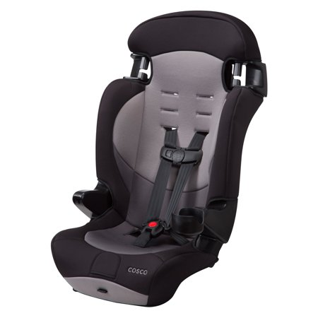 Cosco Finale DX 2 In 1 Booster Car Seat