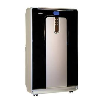 Haier 13500 BTU Portable Air Conditioner