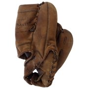 MacGregor GF44 Series Baseball Glove, Right Hand Throw