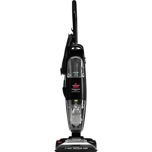 Bissell PowerEase 2-in-1 Hard Floor Cleaner, 5200W