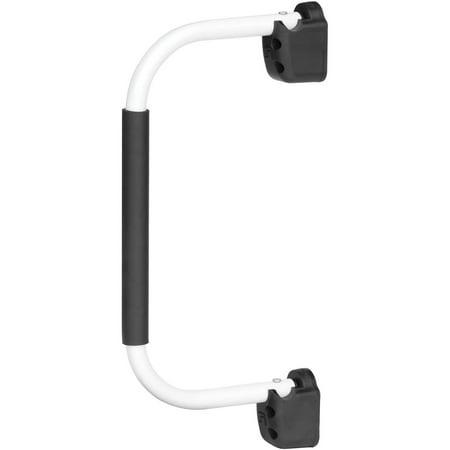 Stromberg Carlson Lend-A-Hand Mini Rail