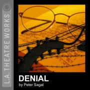 Denial - Audiobook