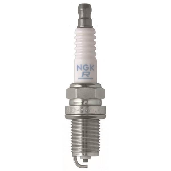 NGK 4626 Spark Plug