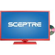 Sceptre 32 Quot Class Led 720p 60hz Hdtv 2 35 Quot Ultra Slim