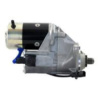 Automotive Replacement Parts - Walmart com