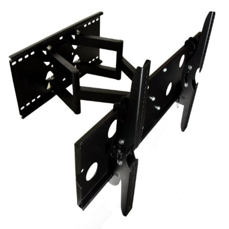 "Tilting, Swivel TV Wall Mount for a Samsung UN46D6300 46""..."