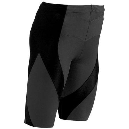 CW-X Men's Endurance Pro Shorts