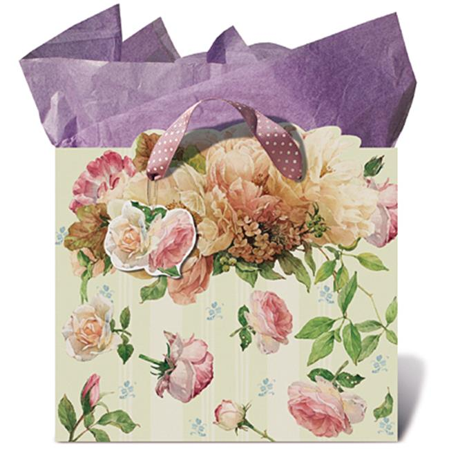 Lissom Design 41052 Large Gift Bag - CB