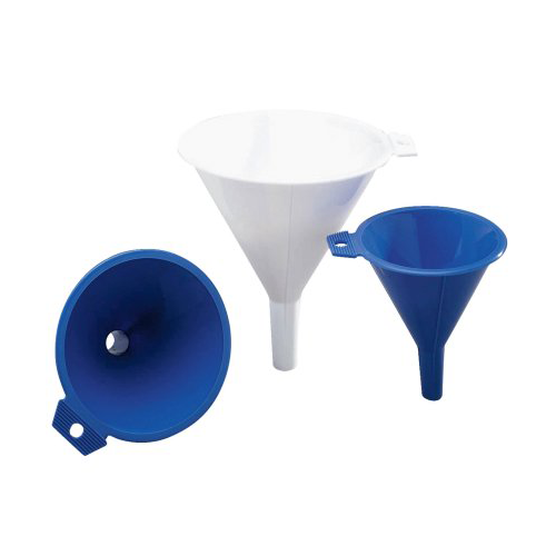 ARROW HOME PRODUCTS CO 122 8OZ Kitchen Funnel Assorted by ARROW HOME PRODUCTS CO