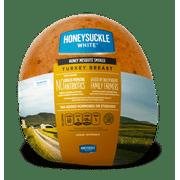 Honeysuckle White Mesquite Smoked Honey Turkey