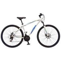 Mongoose R4132 29 in. Mountain Bike