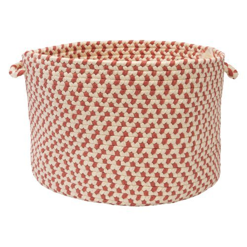 Carousel Storage Basket - available in 2 sizes
