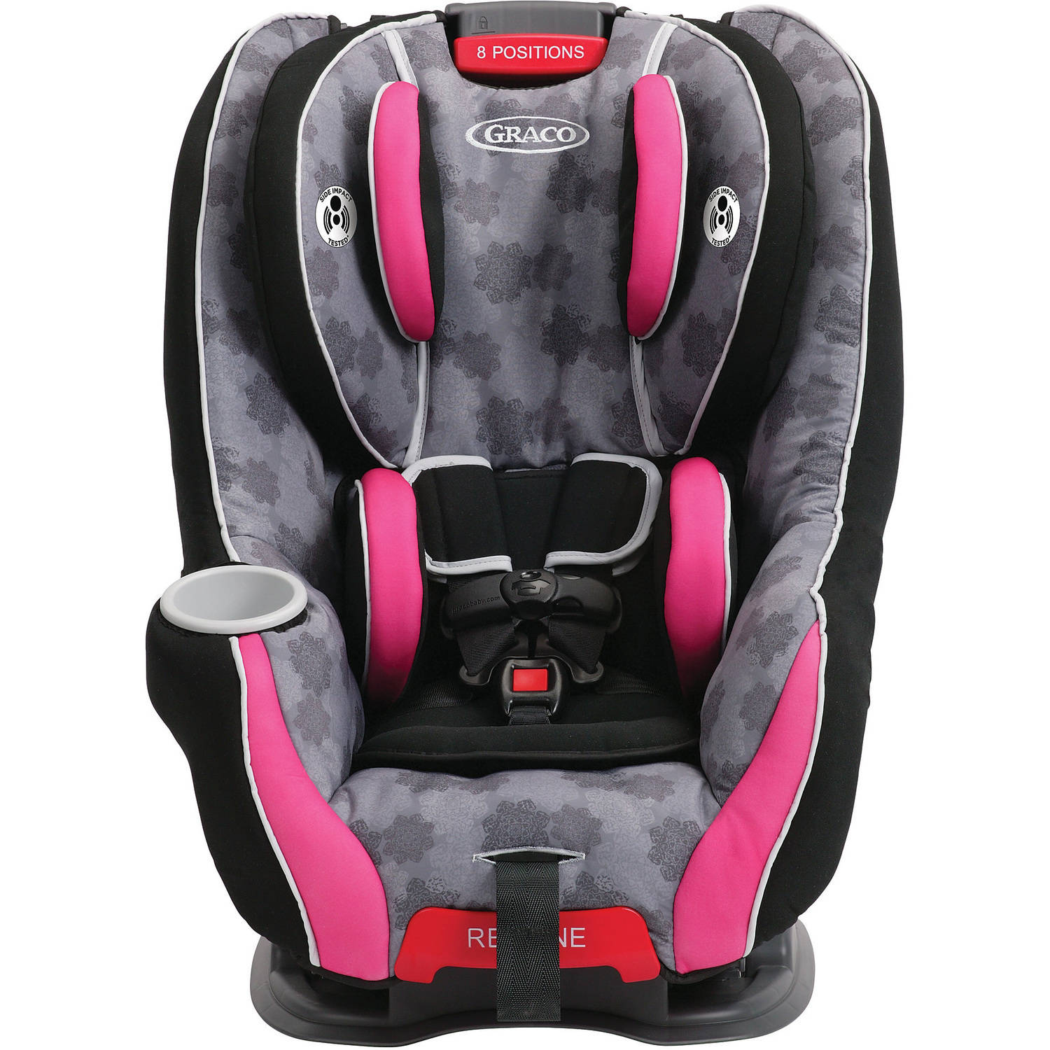 Graco Buckle Recall >> Graco Buckle Recall - 2018 - 2019 New Car Reviews by Language Kompis