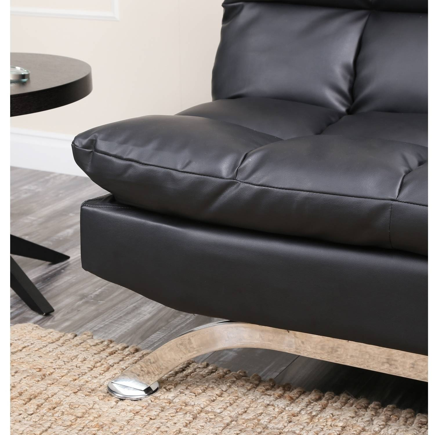 luxury lounger sofa bed living room