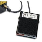 START INTERNATIONAL ZFOOTSWITCH Foot Switch,Use w/ZCM & TDA Dispensers