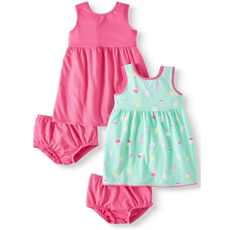 SUMMER CLEARANCE- Baby Girl Clothing SUMMER CLEARANCE- Baby Girl Clothing