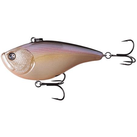 13 Fishing Pro-V Lipless Crankbait thumbnail