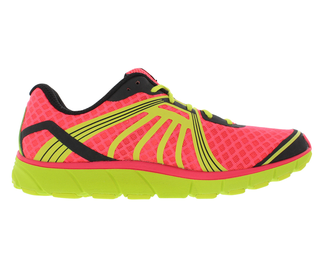 Project Emotion Road H3 Running Women's Shoes Size
