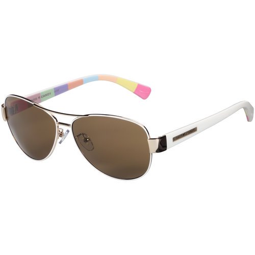 b00db69397 Hard Candy Womens Prescription Sunglasses