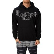 Outlaw Threadz Men's Tools Of The Trade Pullover Hoodie
