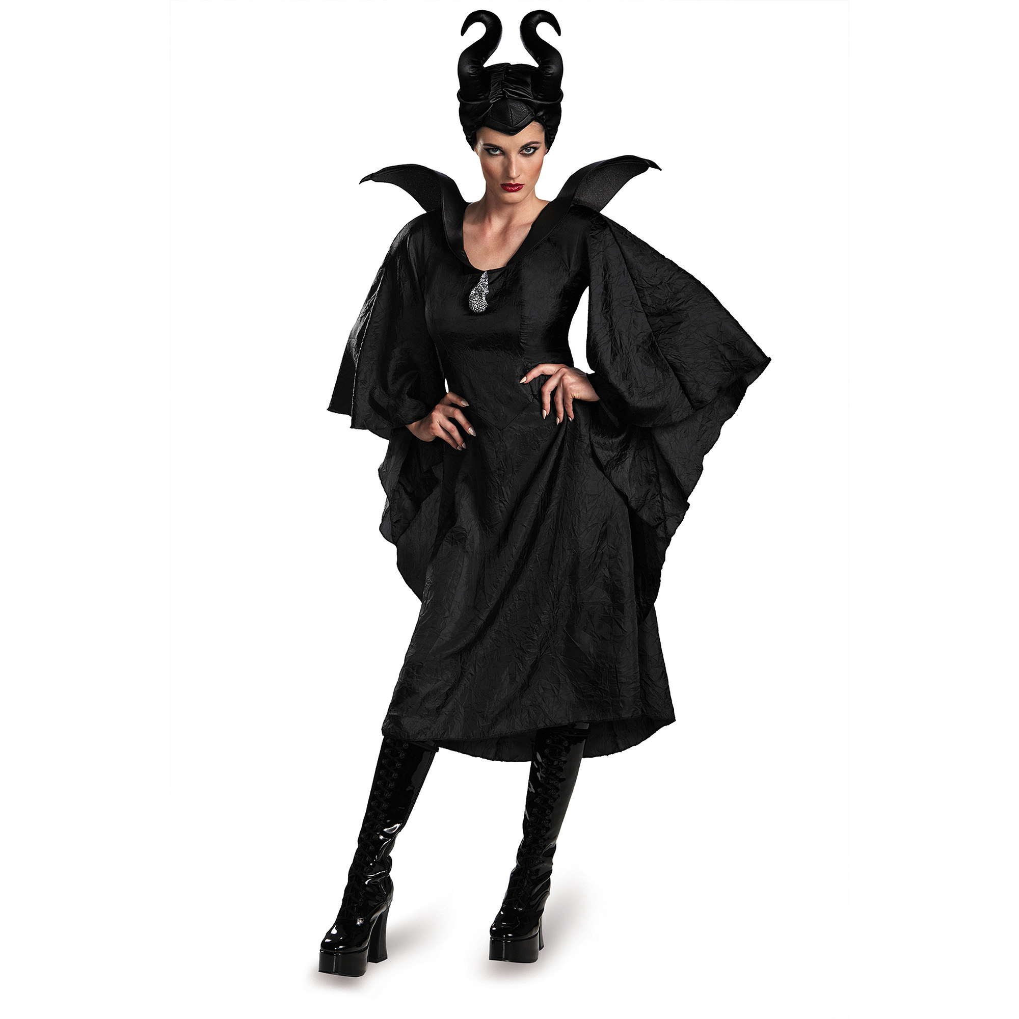 product - Classic Womens Halloween Costumes