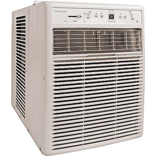 Frigidaire  FRA084KT7  Casement  Air Conditioners  Cool Only  ;White