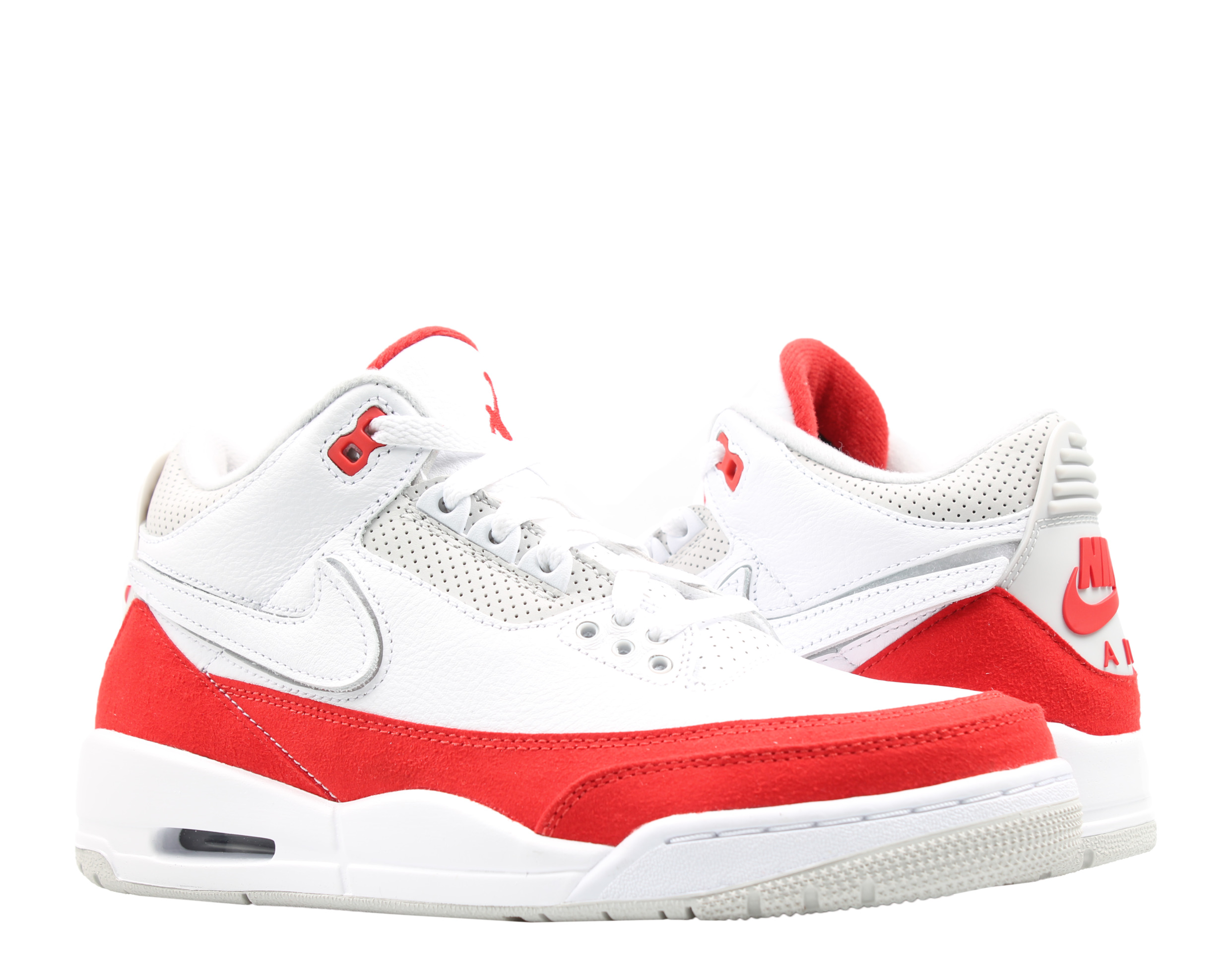 Jordan - Nike Air Jordan 3 Retro Tinker