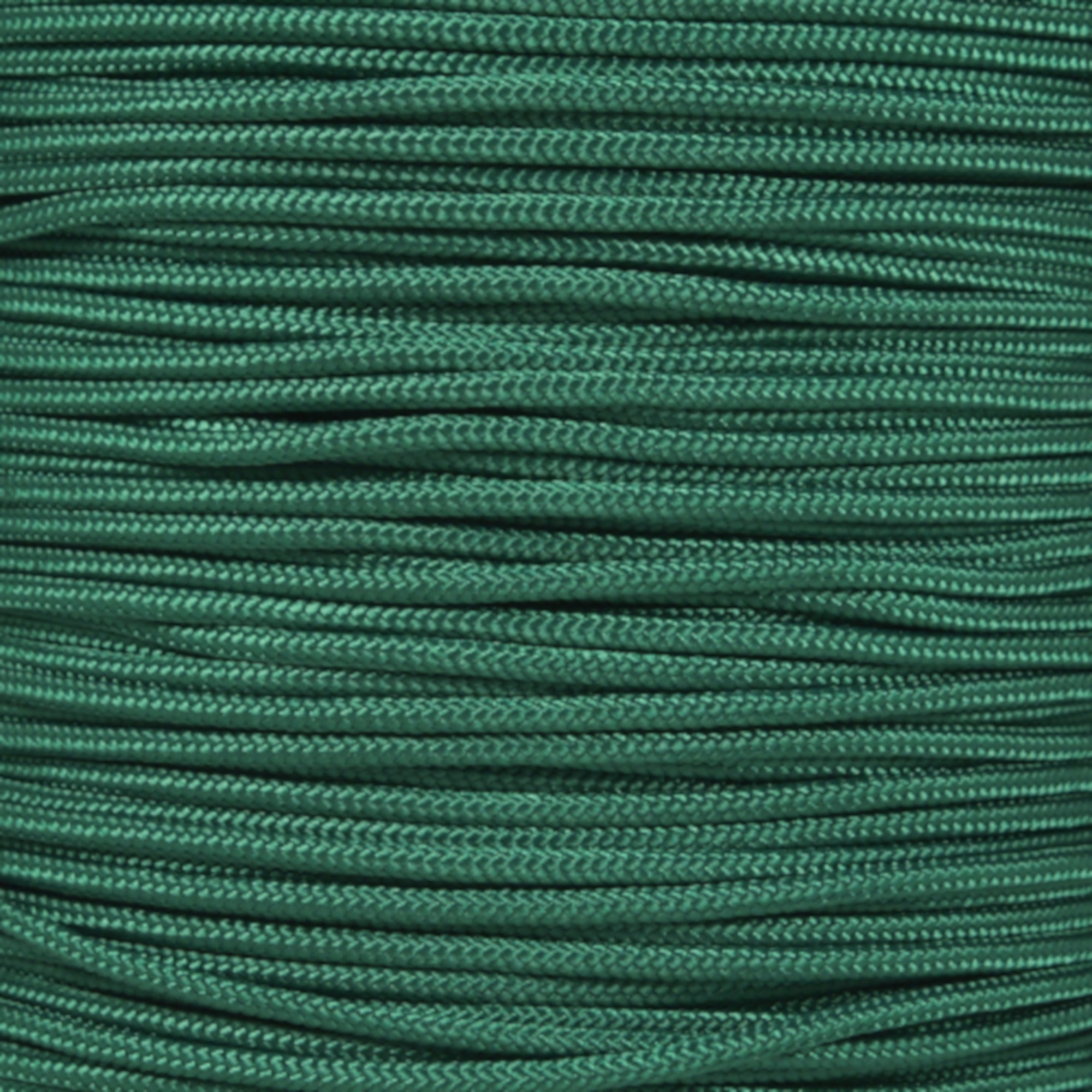 Paracord Planet's Commercial Grade 425lb Tensile Strength Paracord Various Sizes and Colors