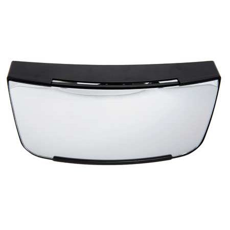 Velvac 709764 Glass/Handset Replacement Kit