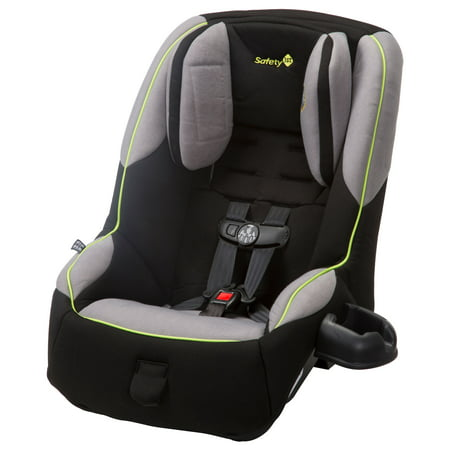 Convertible Green - Safety 1st Guide 65 Sport Convertible Car Seat, Guildsman