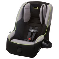 Product Image Safety 1st Guide 65 Sport Convertible Car Seat Guildsman