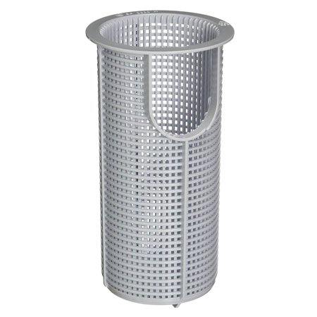 Hayward Max Flo Swimming Pool Pump 8 Inch Strainer Basket Replacement | SPX2800M