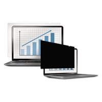Deals on ACER 14-inch 16:9 Two-Way Privacy Filter OFM832