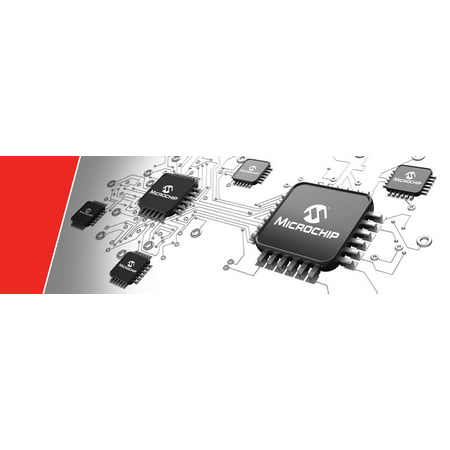 ATMEGA88A PU MCU 8 bit ATmega AVR RISC 8KB Flash 2 5V 3 3V 5V 28 Pin P