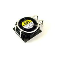 SANYO DENKI 109P6612H2036 CPU /chip fan 12V .08A