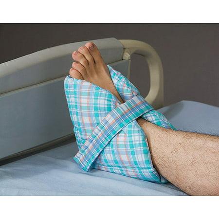 Posey Quilted Heel Pillow Pastel - Posey Heel Pillow