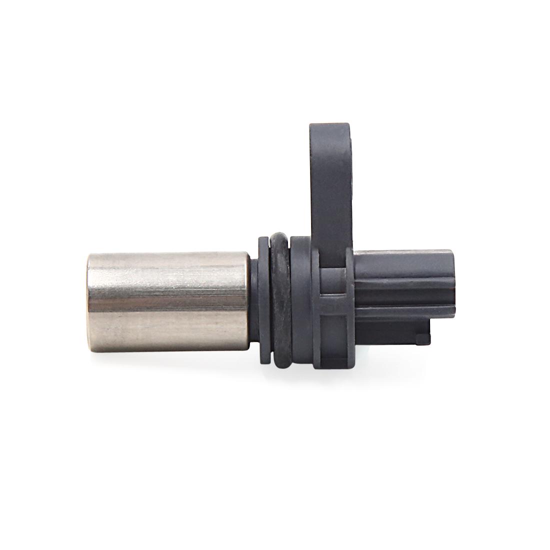 23731-6N21A SG1B101 Camshaft Crankshaft Position Sensor Fit for Nissan