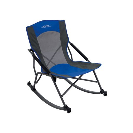 Alps Mountaineering Low Rocker Chair 17