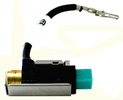 reliance water heater c3 piezo ignitor assembly for fvir technology gas water heaters - Reliance Water Heater