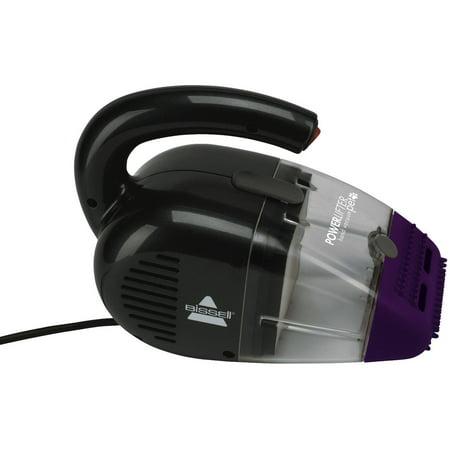Pet vacuum bissell powerlifter pet vacuum reviews bissell powerlifter pet vacuum reviews pictures fandeluxe Image collections