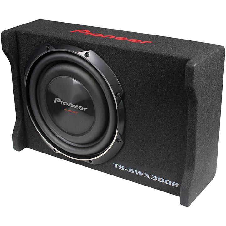 Dynamat 10415-8 Xtreme Speaker Kit 8x8 New 0.9 SQ FT 2