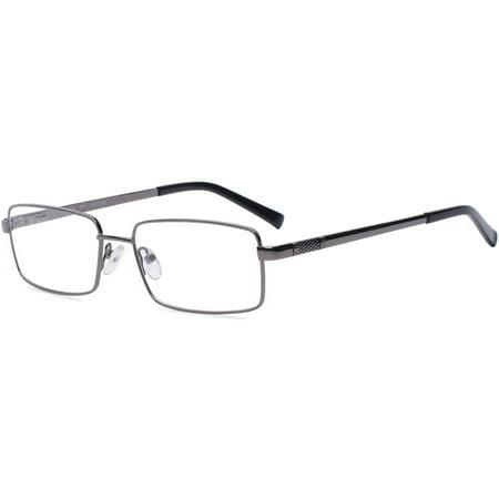 5fce944336 Wrangler Mens Prescription Glasses