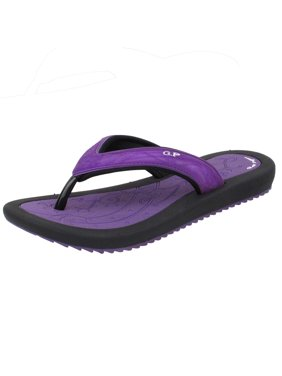 26a8427950a Product Image Gold Pigeon Shoes Simplus 6883W Women Light Weight Outdoor  Water Flats Flip Flops (Size 5.5