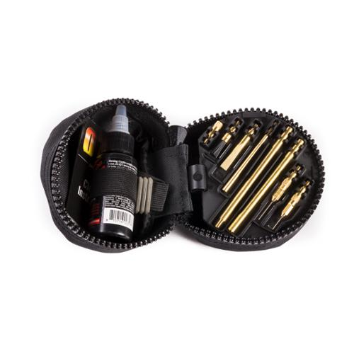 Otis 5.56 mm/40 Cal Cleaning System with Slip2000 FG-556-41 B