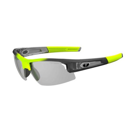 SYNAPSE, RACE NEON FOTOTEC SUNGLASSES LIGHT NIGHT FOTOTEC