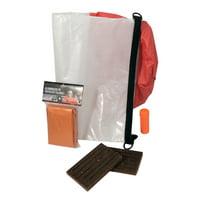 StayDri Kit Dry Sack Camping
