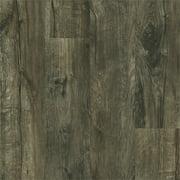"""Armstrong Flooring Vivero Glue Down 6""""x48"""" Chestnut (36.11 SF/Ctn)"""