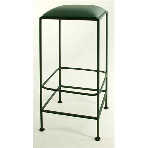 Grace Collection 30'' Bar Stool
