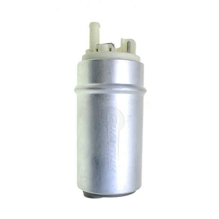 Quantum Intank OEM Replacement Fuel Pump BMW 323i 1999-2000 (Bmw 323i Fuel Injection)